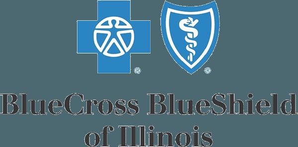 BlueCrossBlueShield-Illinois.png