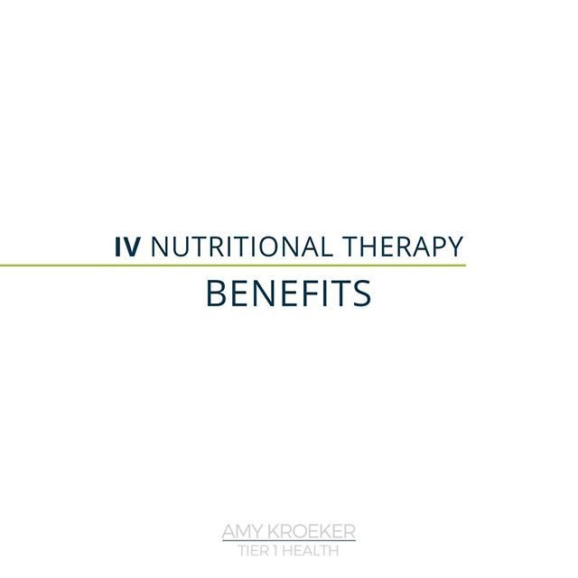 """Since nutrients are delivered straight to the bloodstream in IV nutritional therapy, they can start """"working"""" immediately. Supplements on the other hand take some time before the body can absorb the nutrients properly. . IV nutritional therapy has the potential to help the following conditions: . 🔅Autoimmune conditions 🔅Depression / anxiety 🔅Migraines 🔅Fibromyalgia 🔅Chronic fatigue 🔅Impaired immune system 🔅Mold exposure 🔅Plus many more """"smaller"""" benefits. . I'm also certified in IV nutritional therapy and use this as a regular part of my practice. Curious to know more about IV therapies & the potential benefits? Send me a message 🙂 . . . . . . #ivtherapy  #ivtherapist  #yourmanitoba #manitoba #selkirk #exploremb #winnipeg #allthingswinnipeg #wpgnow #gowpg #onlyinthepeg #yourwinnipeg #fortheloveofwinnipeg #winnipeghealth #naturopath  #naturopathic #naturopathicmedicine  #naturopathy  #naturopathicdoctor #naturopathiclifestyle #hormonebalance #hormonehealth #hormoneimbalance #hormonalimbalance #hormonalhealth #femalehormones #acnetips #pimples #adultacne #acnefree"""