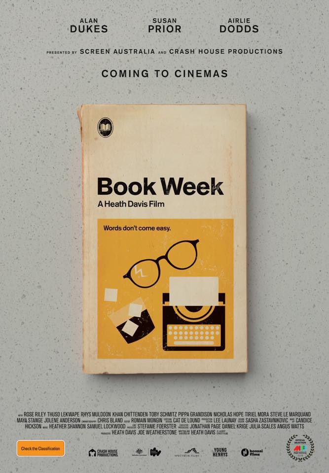 Book Week - F.jpg