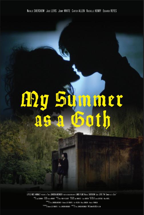 my summer as a goth - F.jpg
