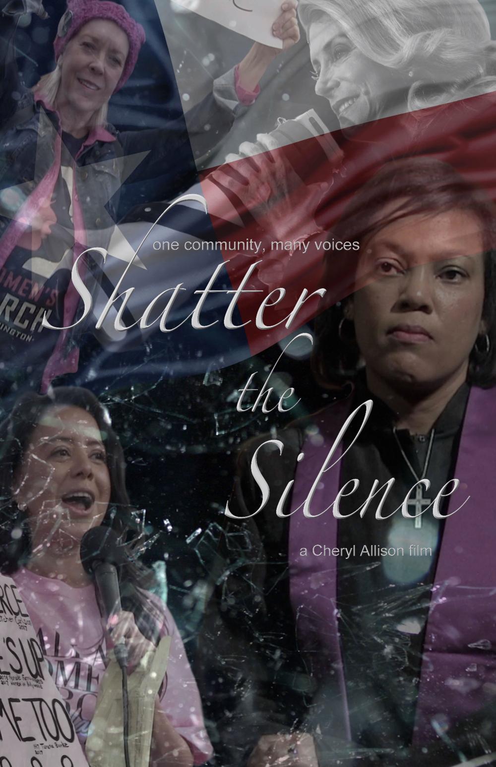 Shatter the Silence.jpg