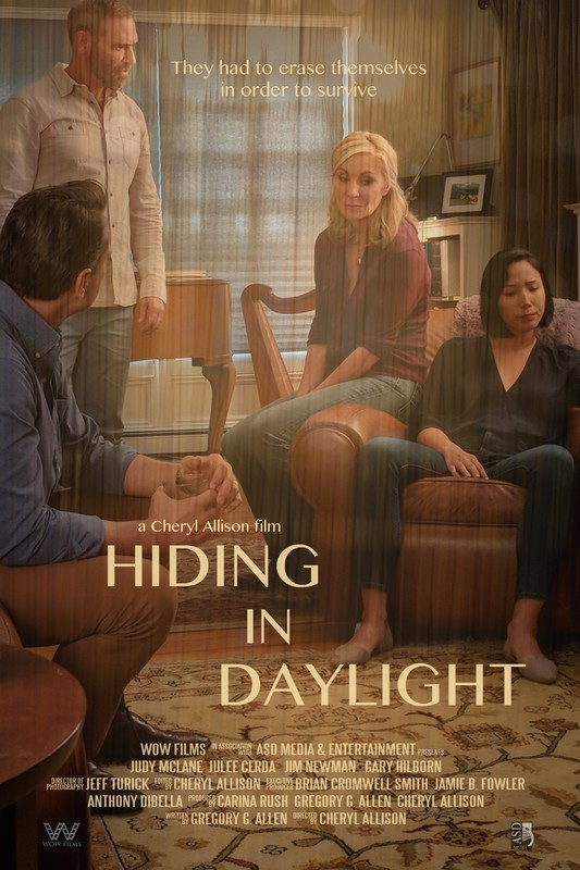 hiding in daylight - s1.jpg