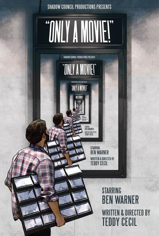 only a movie - S1.jpg