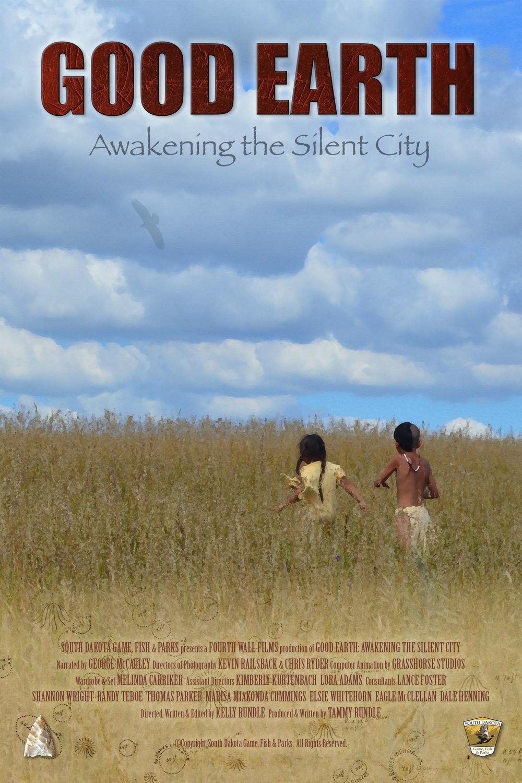 Good Earth: Awakening the Silent City - S1.jpg