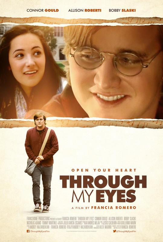 through my eyes - S1.jpg