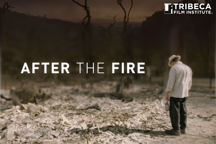After the Fire.png