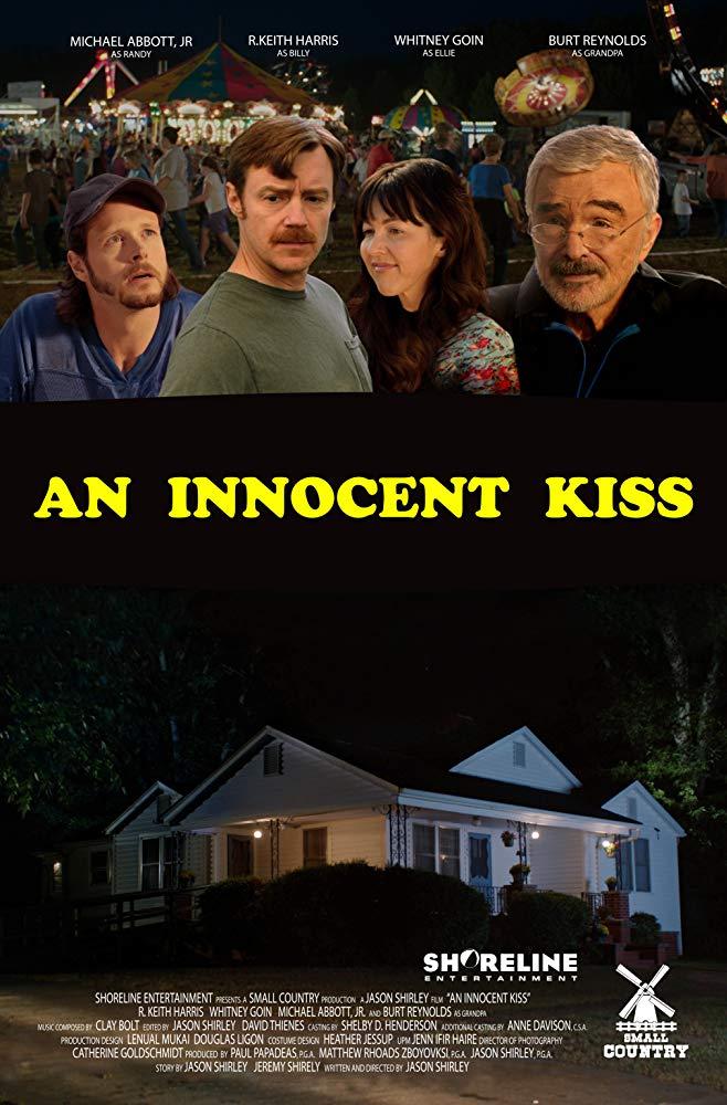 an innocent kiss - SS.jpg