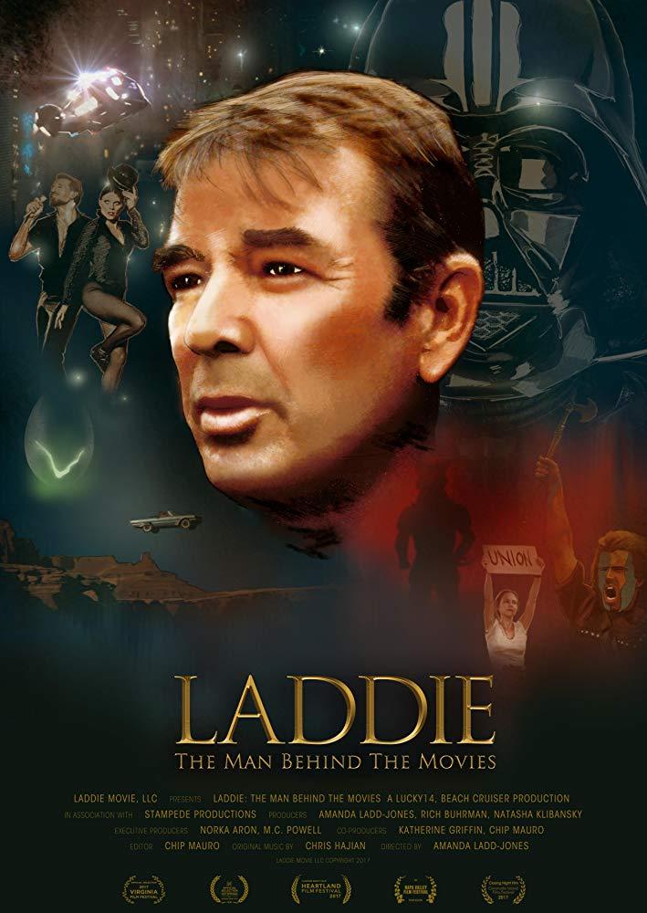 Laddie - SS.jpg