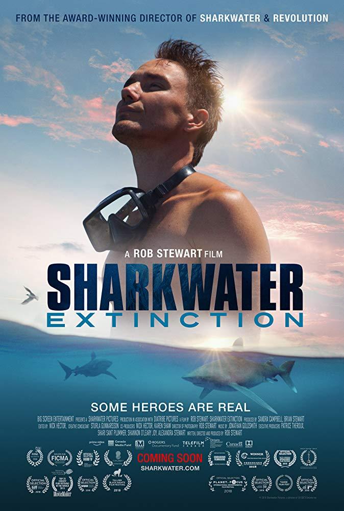 sharkwater extinction - SS.jpg