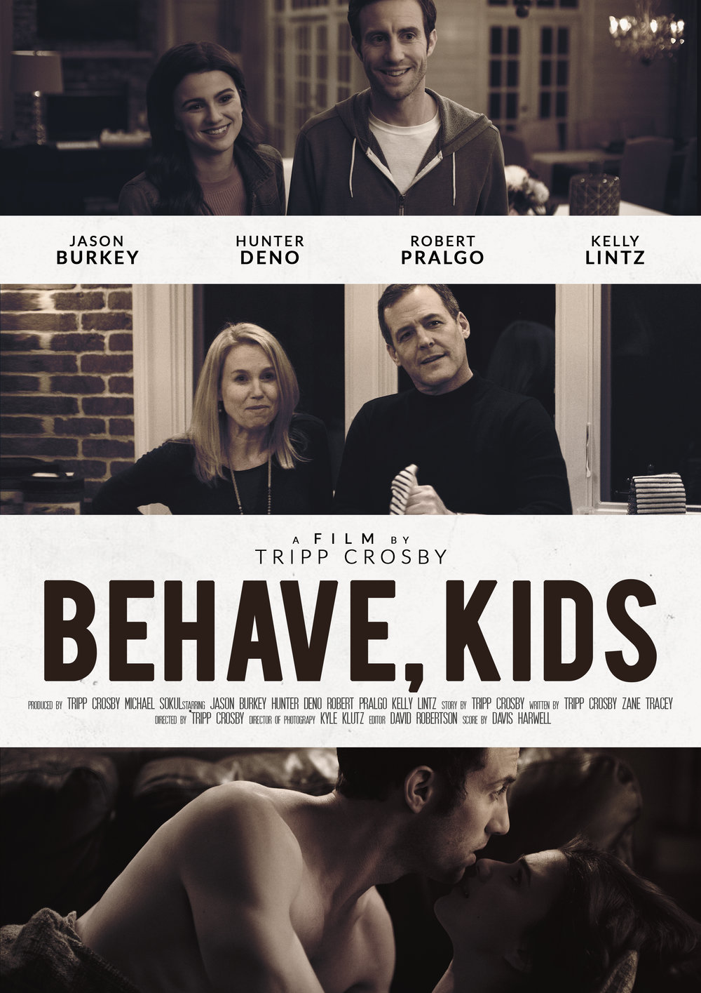 Behave kids.jpg