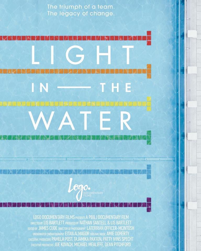 light in the water.jpg