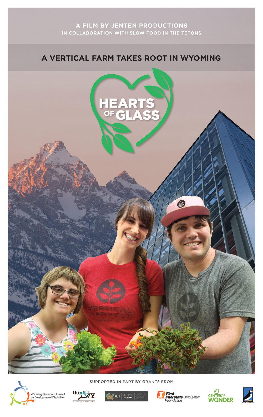 Hearts-of-Glass.jpg