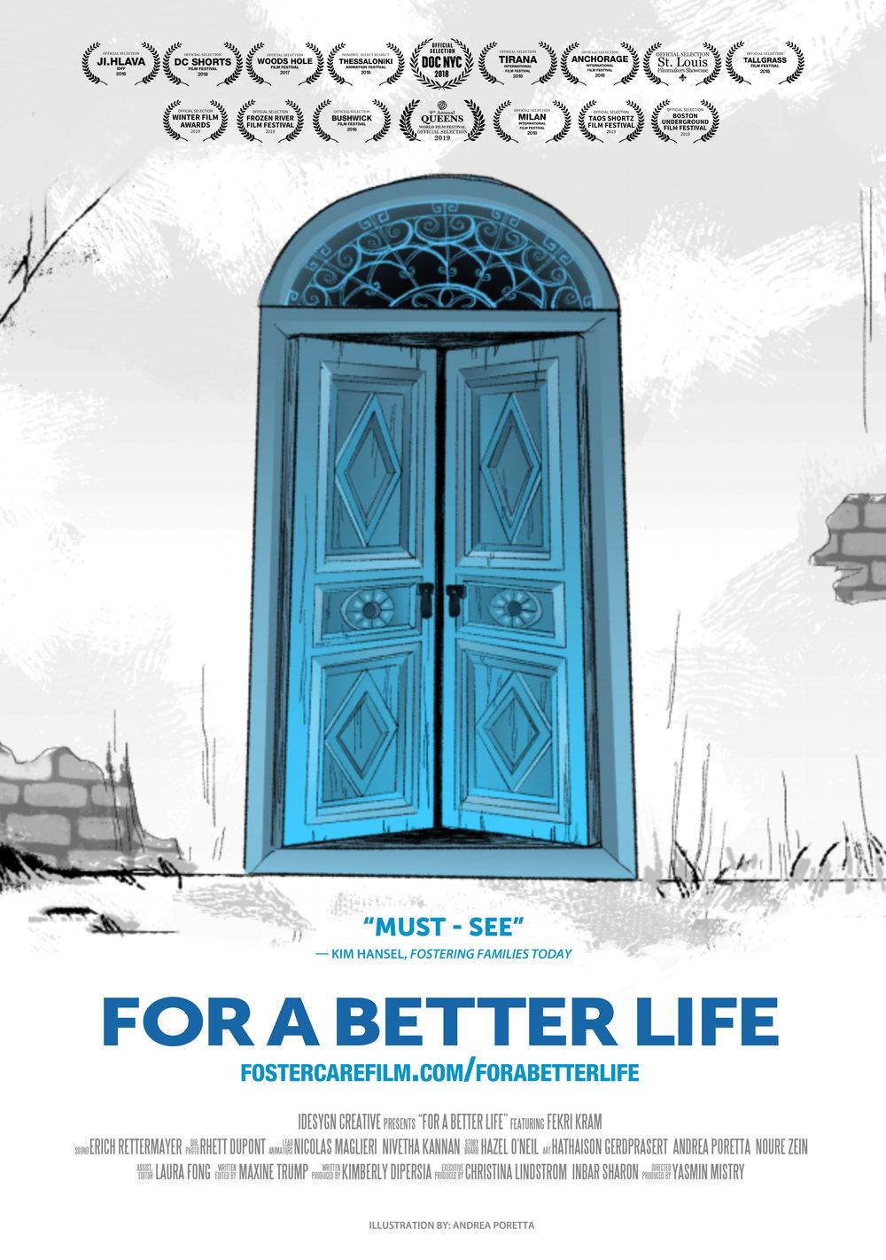 For A Better Life.jpg