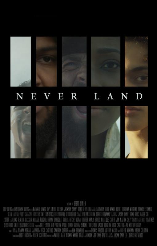 never land - s1.jpg