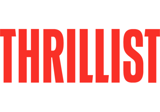 Thrillist - The 4th Horseman.png