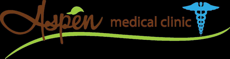 Aspen Medical Clinic