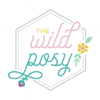 The Wild Posy Pantone Colored Final Logo.jpg