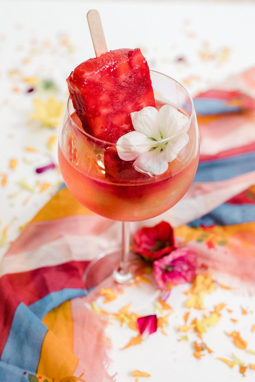 Rose Pour Over Paleta.jpg