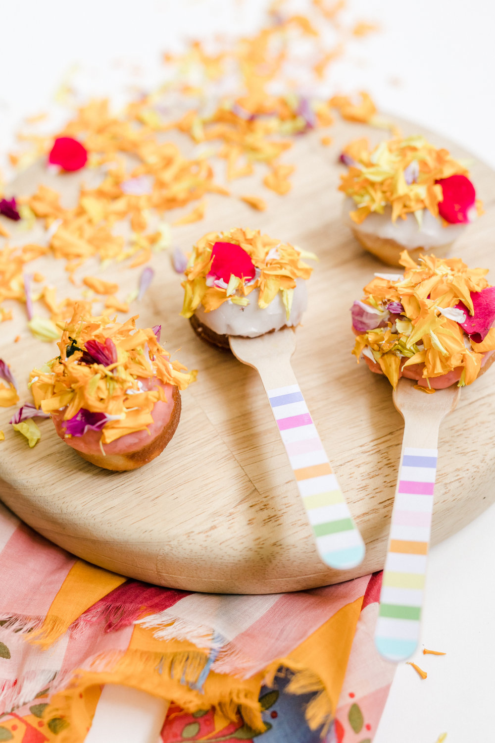 Floral Donut Hole on a Stick - Anna Delores.jpg