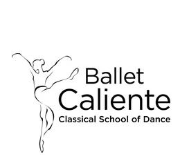 Sheryl-Marie Dunaway (Ballet Dancing)