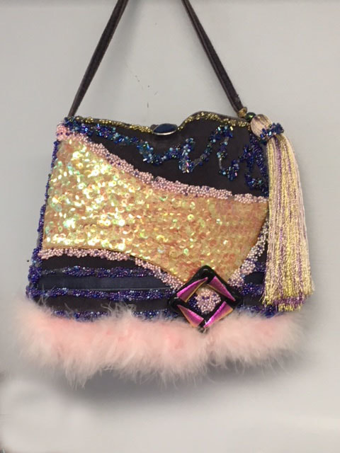 purse-3_1_orig.jpg