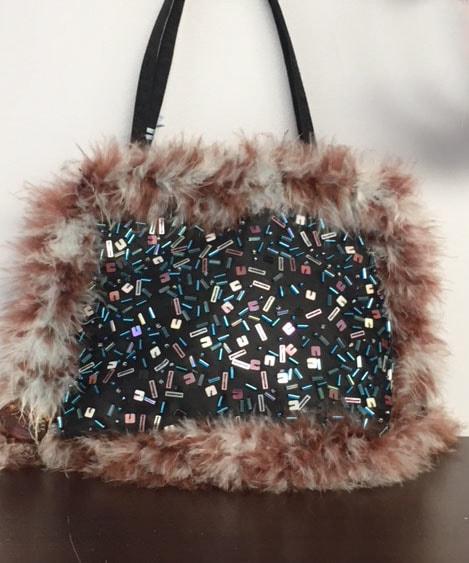 purse-5_1_orig.jpg