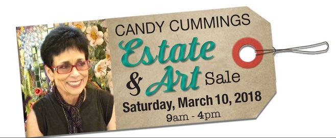 candy-estate-sale-graphic2_1.jpeg