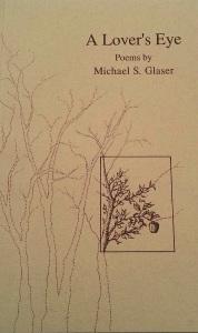 Michael Glaser