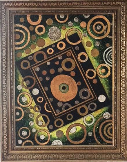 circle-painting_1_orig.jpg