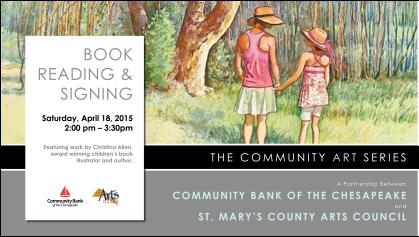 Communty Bank Christina Allen.png