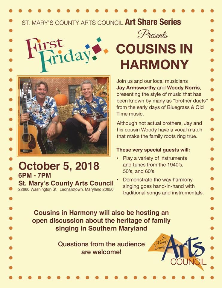cousins-in-harmony-flyer_orig.jpg