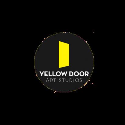 YD_logo_411_411_s.png