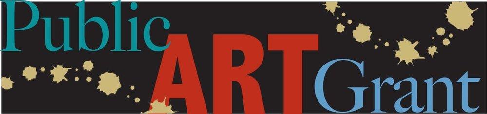 public-art-graphic_1_orig.jpg