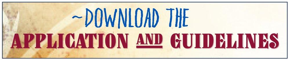 arts-council-scholarships-download_orig.jpg