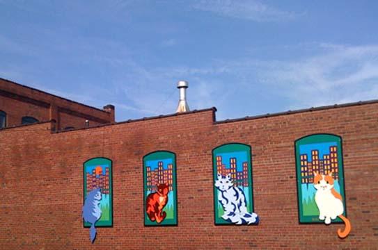 downtown-cats-mural-exterior-fine-art-pet-canton-ohio-arts-district-bztat-lr_orig.jpg