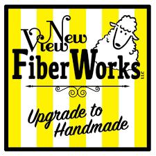 NewView FiberWorks