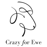 Crazy for Ewe