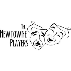 The Newtowne Players
