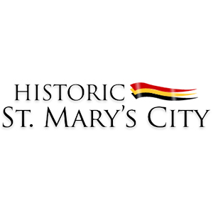 St. Mary's City