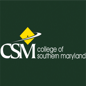 College of Southern Maryland