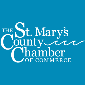 St. Mary's Chamber of Commerce