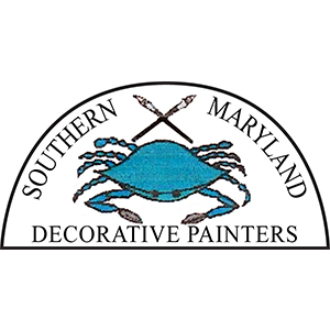 Southern Maryland Decorative Painters