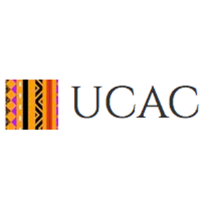Unified Committee for Afro-American Contributions