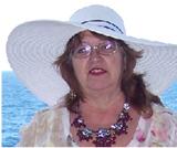 Joanne VanBrunt