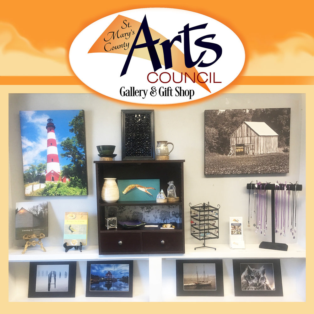 Gallery and Gift shop Website.jpg