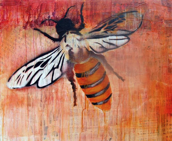 Susan Carney (Painting)