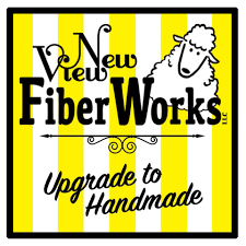 NewView FiberWorks - 22696 Washington St.,Leonardtown, MD 20650NewView FiberWorks offers a variety of classes throughout the year.