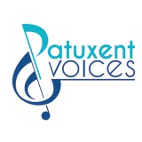 Patuxent Voices - Patuxent Voices is a women's group dedicated to quality a cappella singing. Currently under the direction of Linda Aughe & Laurel Dietz, Patuxent Voices gives two sets of formal concerts annually, one at Christmas and one in the spring, and performs at a variety of community events.