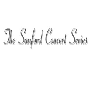 The Sanford Concert - The Sanford Concert Series shares the vision of Colonel Henry Sanford to foster local and professional musical talent. The Series promotes classical music, supports emerging artists by bringing them to the attention of the people of St. Mary's County and its surrounding areas, and encourages fellowship between the performers and audience.