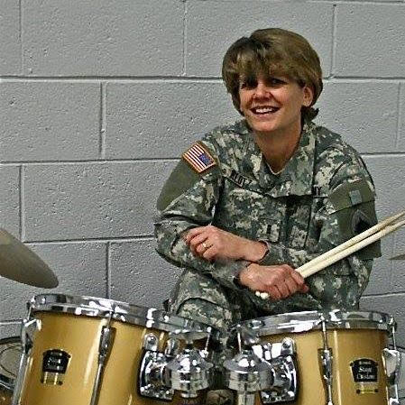 Sheila Klotz camo uniform.jpg